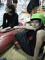 kayak interculturel 8 nov